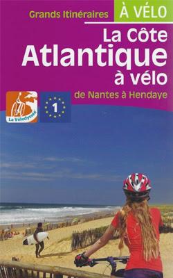 guide-atlantiqueavelo-ev1.jpg