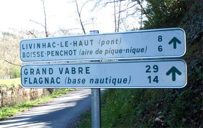occitanie-aveyron.jpg