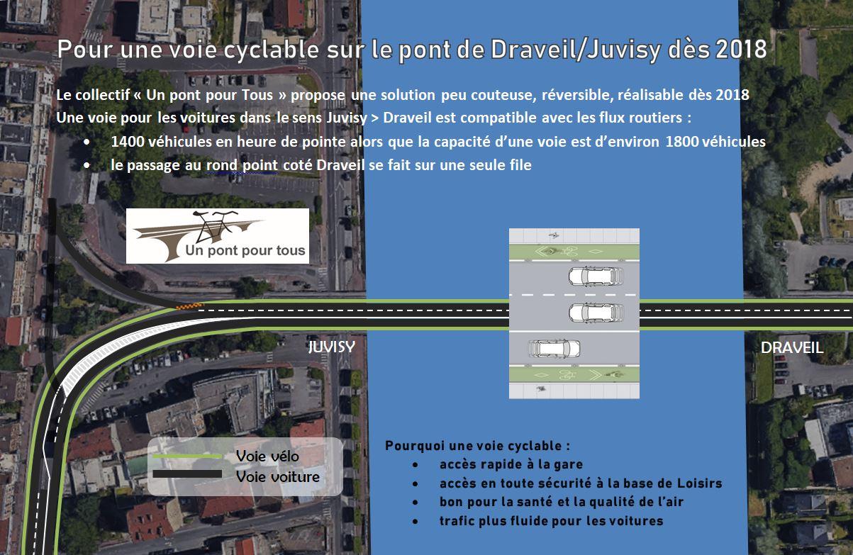 un_pont_pour_tous_-_schema_voie_cyclable.jpg