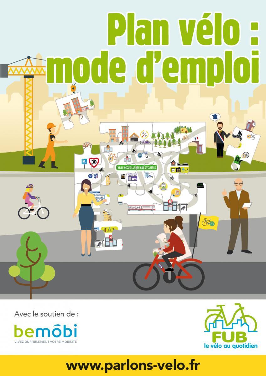 plan_velo_mode_emploi.jpg