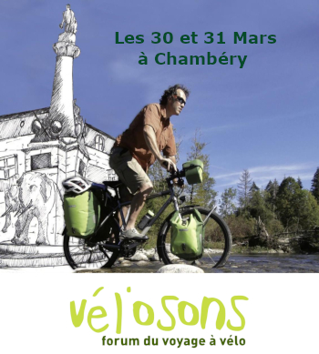 velosons-2019.jpg