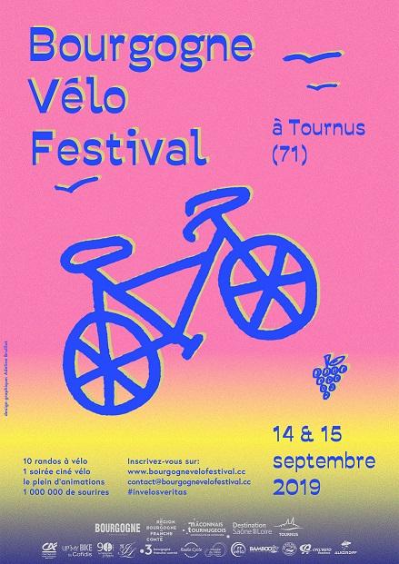 bourgogne-velo_festival_2019.jpg