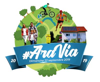 logo_aravia2019.png