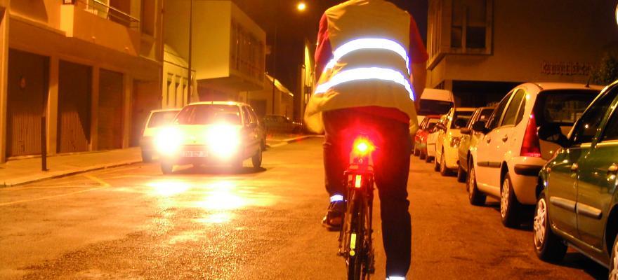 fub-cyclistebrillez.jpg