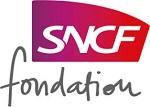 SNCF mobilité inclusive
