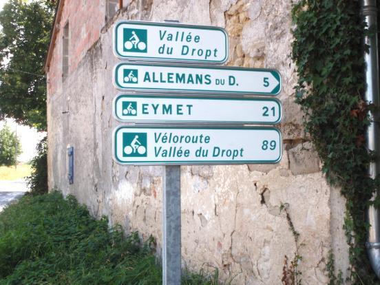 vallee-drop-2.jpg